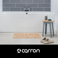 Carron Bathroom